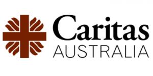 Caritas Australia, Project Compassion
