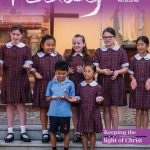 Catholic Education Today Magazine